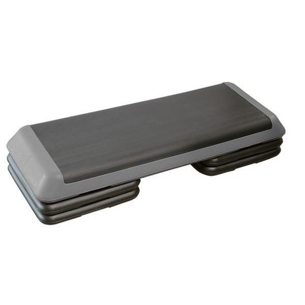 [해외]SOFTEE Professional Steps 4 Feet 7137624529 Grey