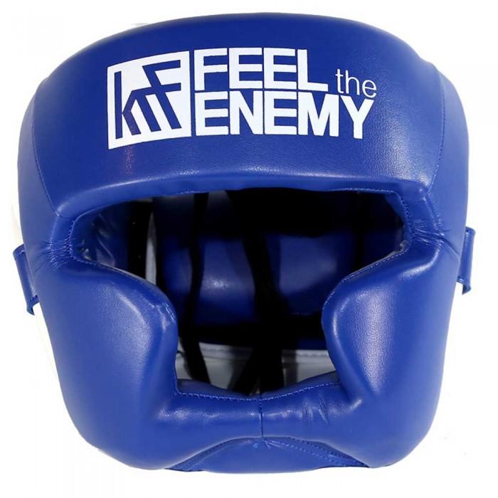 [해외]KRF Protection Helmet 7137542711 Blue