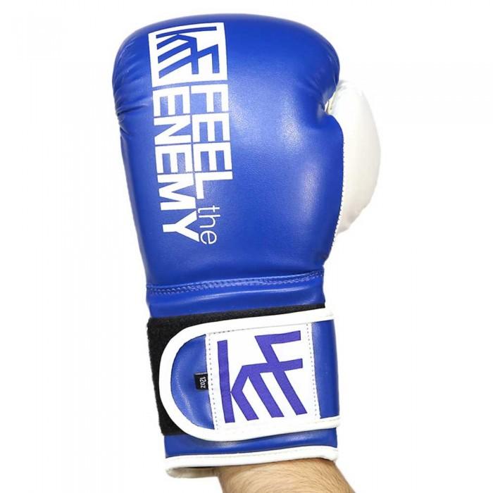 [해외]KRF Training 7137542712 Blue