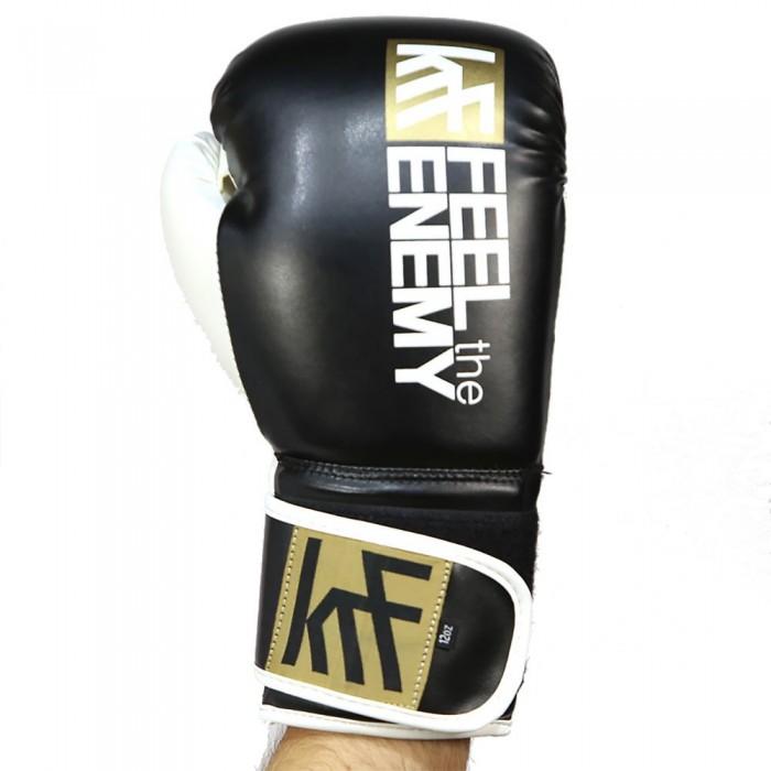 [해외]KRF Training 7137542713 White