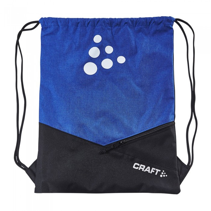 [해외]크래프트 Squad Gymbag 7137743784 Royal Blue