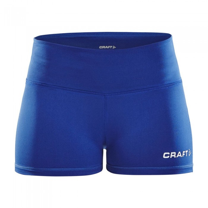 [해외]크래프트 Squad Hotpants 7137744669 Club Cobalt