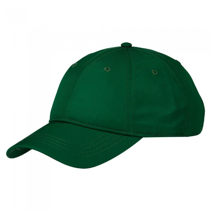 [해외]라코스테 Sport Lightweight 7137648554 Green