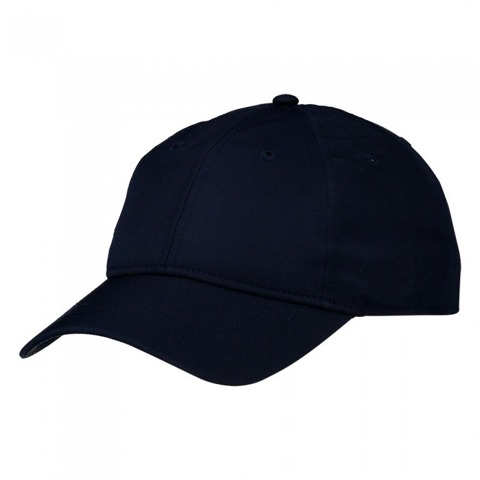 [해외]라코스테 Sport Lightweight 7137648555 Navy Blue