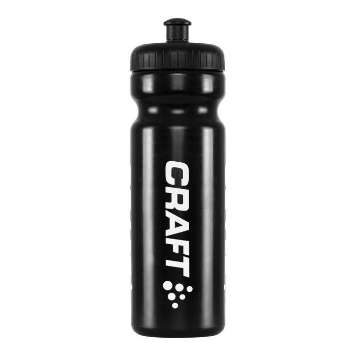 [해외]크래프트 Water 700ml 12137744022 Black