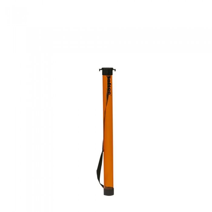 [해외]SOFTEE Pick Up Tube 15 Balls 12137768210 Orange
