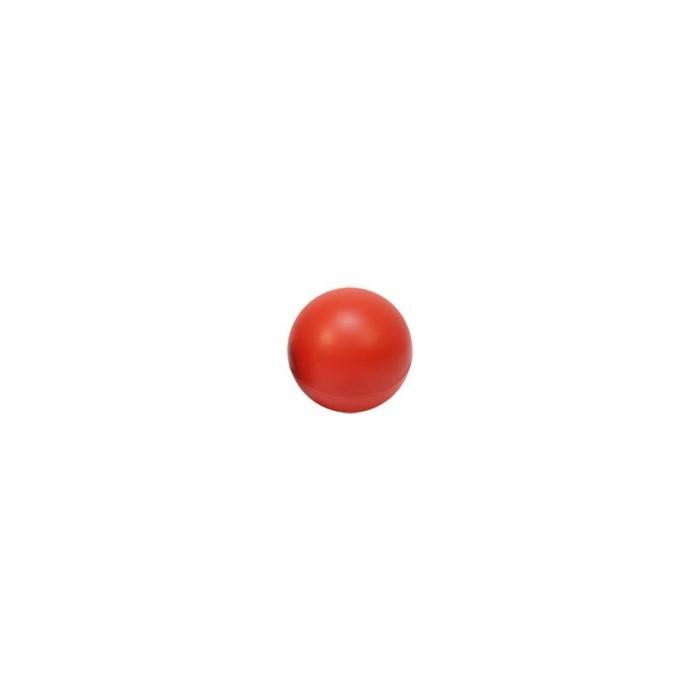 [해외]SOFTEE Ball for Wooden Racket 12137768180 Red