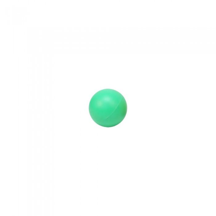 [해외]SOFTEE Ball for Wooden Racket 12137768181 Green