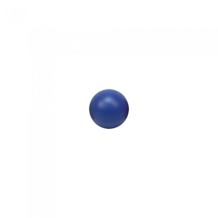 [해외]SOFTEE Ball for Wooden Racket 12137768183 Blue