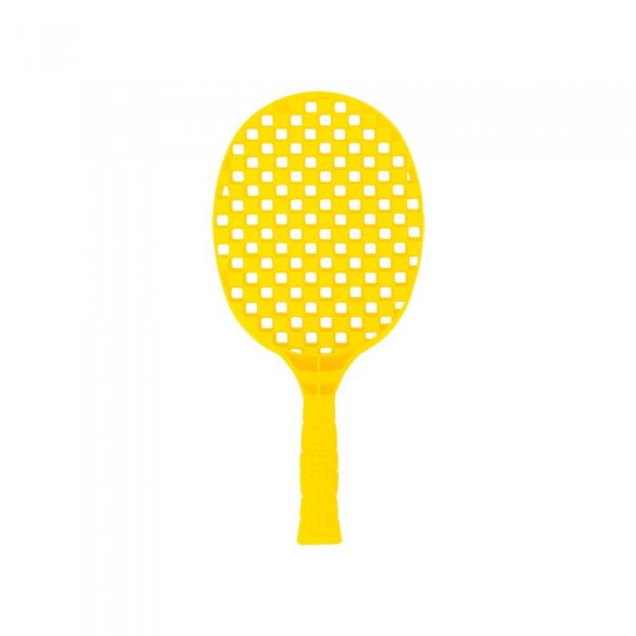 [해외]SOFTEE Shuttleball 12137768197 Yellow