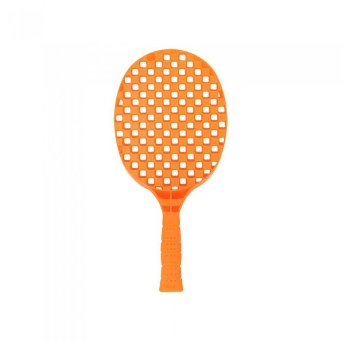 [해외]SOFTEE Shuttleball 12137768198 Orange