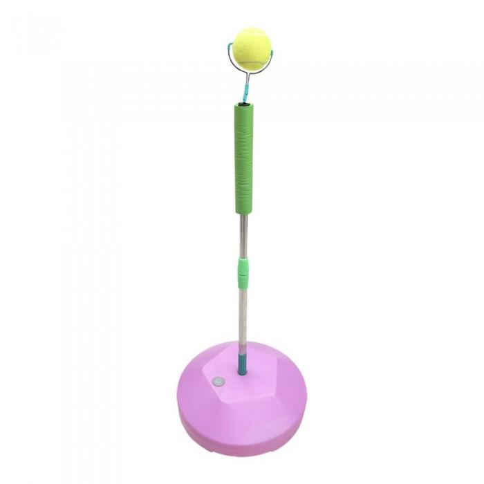 [해외]SOFTEE Support Hit Ball 12137768260 Multicolour