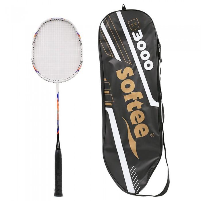 [해외]SOFTEE B 3000 Pro 12137768120 White