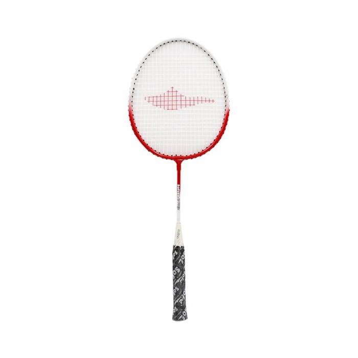 [해외]SOFTEE B 700 Pro Junior 12137768123 Red / White