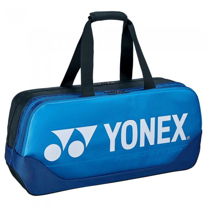 [해외]YONEX Pro Tournament 12137646426 Deep Blue