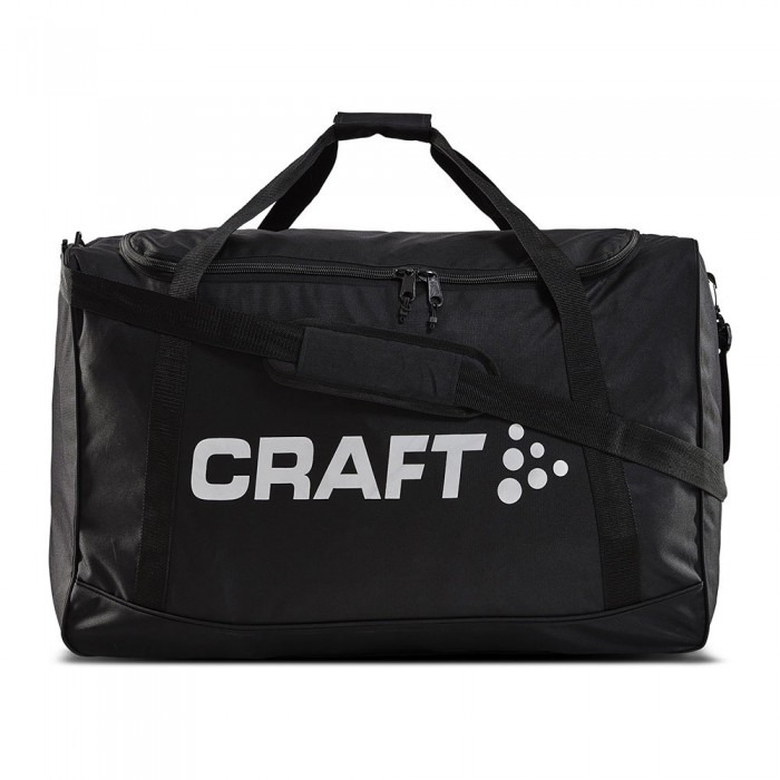 [해외]크래프트 Pro Control Equipment 85L 12137744292 Black