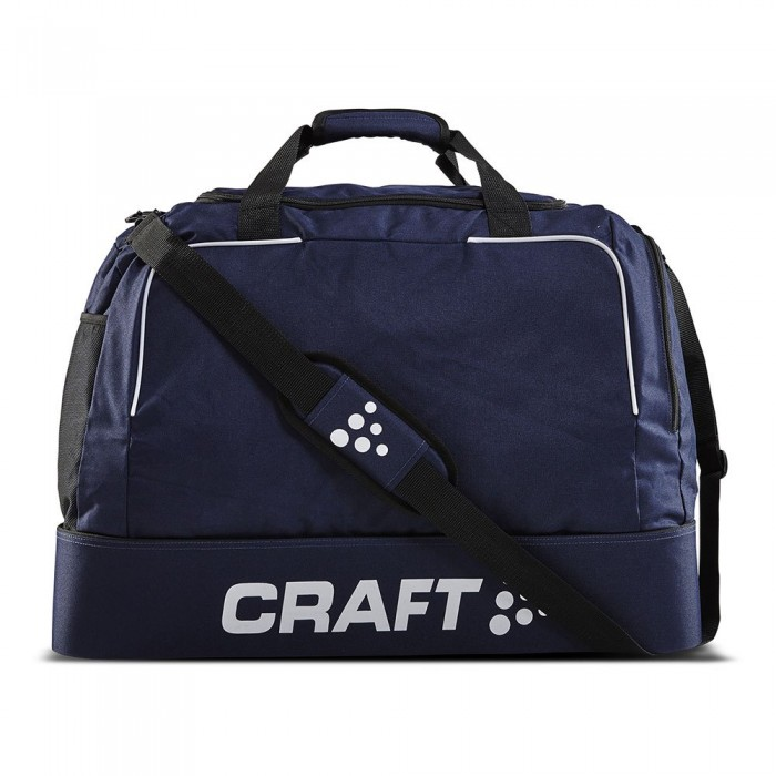 [해외]크래프트 Pro Control 2 Layer Equipment 75L 12137744295 Navy
