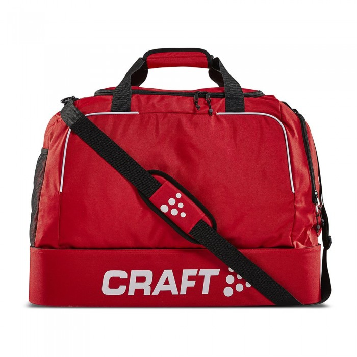 [해외]크래프트 Pro Control 2 Layer Equipment 75L 12137744296 Bright Red