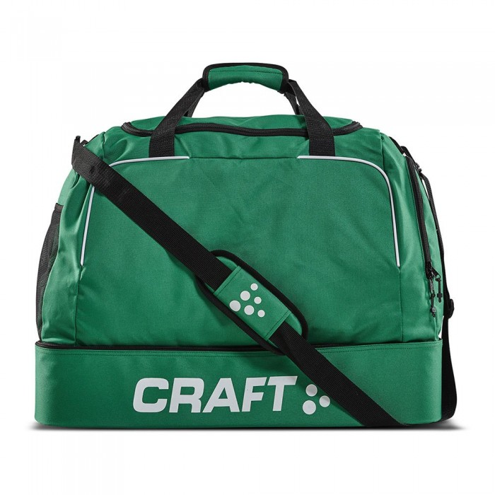 [해외]크래프트 Pro Control 2 Layer Equipment 75L 12137744297 Team Green