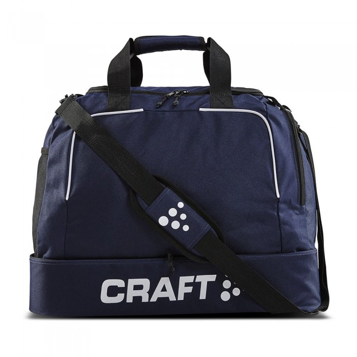[해외]크래프트 Pro Control 2 Layer Equipment 65L 12137744597 Navy