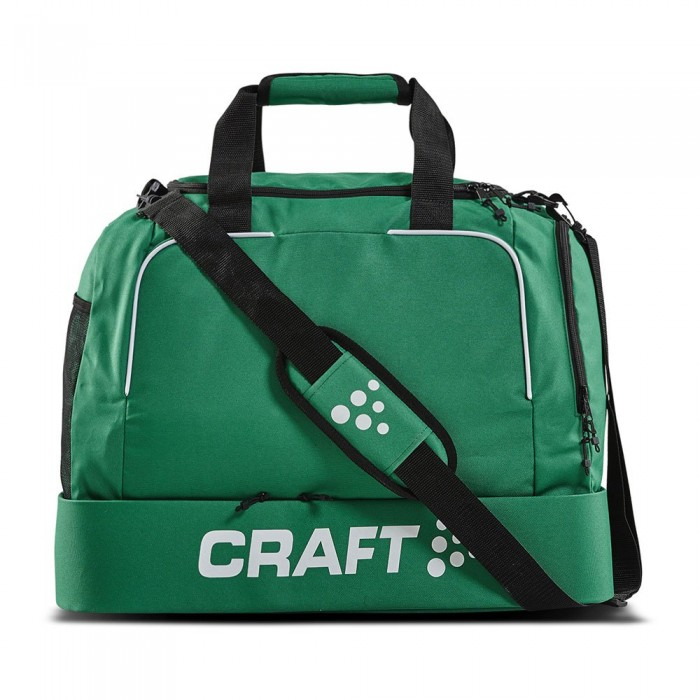 [해외]크래프트 Pro Control 2 Layer Equipment 65L 12137744599 Team Green