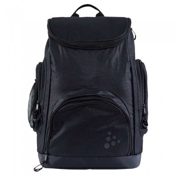 [해외]크래프트 Transit Equipment 38L 12137745117 Black