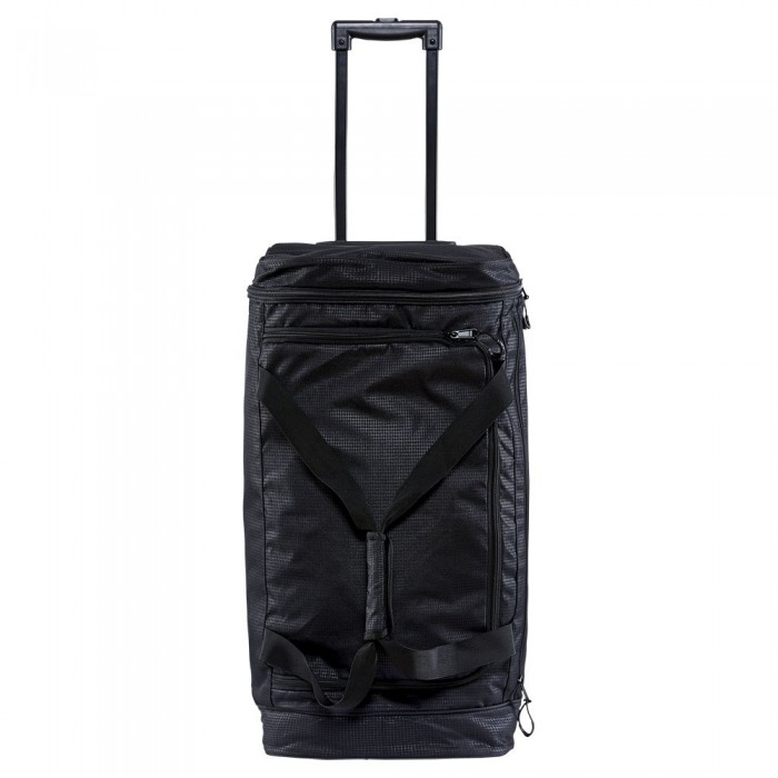 [해외]크래프트 Transit Roll 60L 12137745120 Black