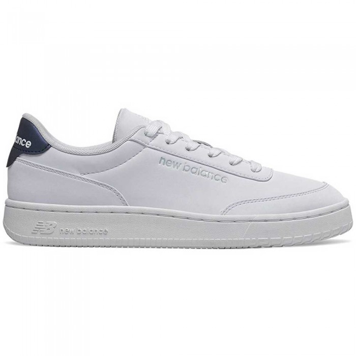 [해외]뉴발란스 Court Ct-Alyv1 Woman12137614594 White / White