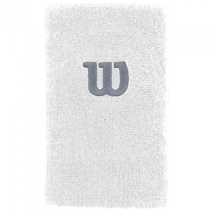 [해외]윌슨 Bela Extra Wide 12137746490 White / White