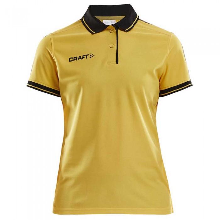 [해외]크래프트 Pro Control 12137744249 Yellow / Black