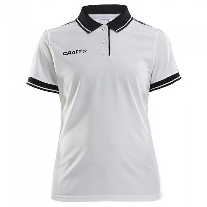 [해외]크래프트 Pro Control 12137744251 White / Black