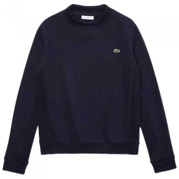 [해외]라코스테 Sport Tennis 12137685186 Navy Blue
