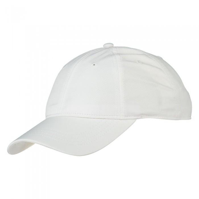 [해외]라코스테 Sport Lightweight 12137648552 White