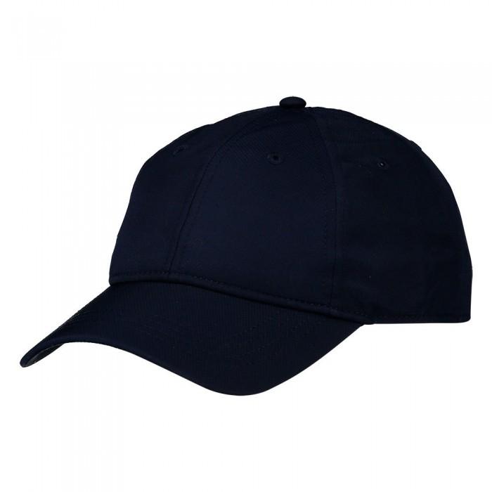 [해외]라코스테 Sport Lightweight 12137648555 Navy Blue