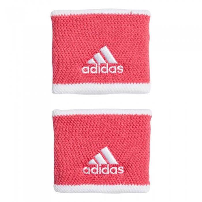 [해외]아디다스 Tennis Wb S 12137669892 Power Pink / White / White