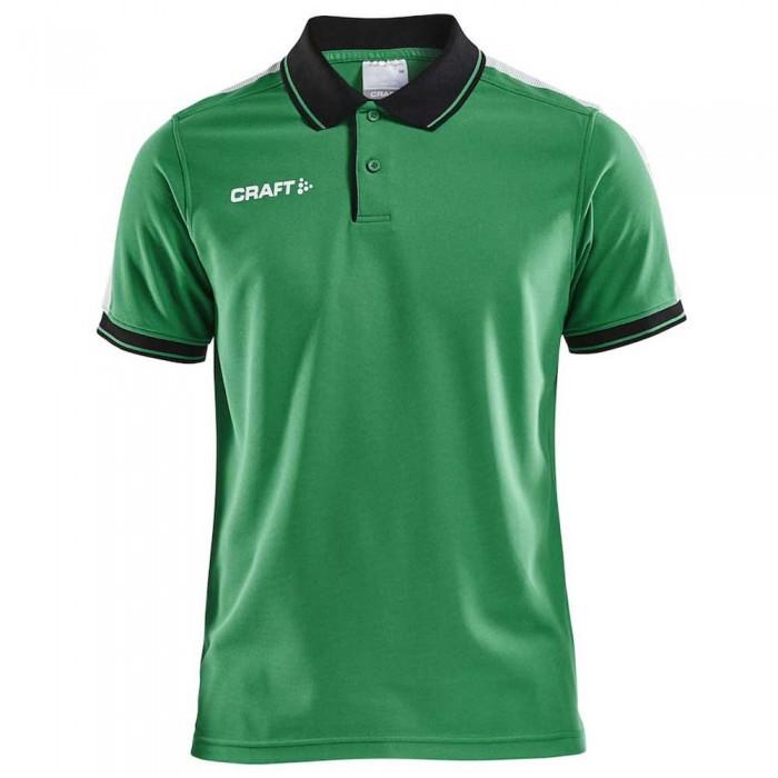 [해외]크래프트 Pro Control 12137744243 Team Green / Black