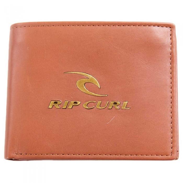 [해외]립컬 Iconic Rfid 2 In1 14137683184 Brown