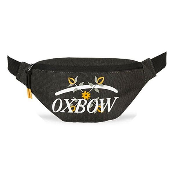 [해외]OXBOW Flag 14137635154 Anthracite