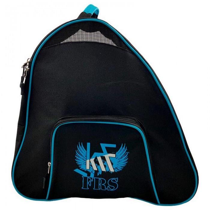 [해외]KRF First Skate Holder Bag 14137762619 Blue
