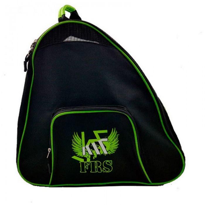 [해외]KRF First Skate Holder Bag 14137762620 Green