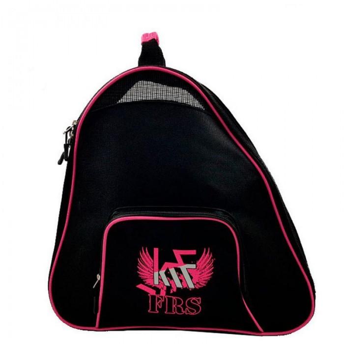 [해외]KRF First Skate Holder Bag 14137762621 Pink