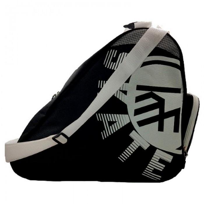 [해외]KRF Skate Holder Bag 14137762622 Black / White