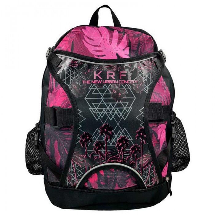 [해외]KRF Skate Pack 14137762628 Venice / Beach Pink