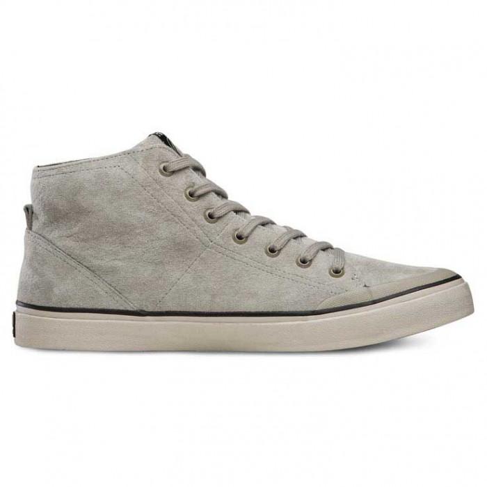 [해외]볼컴 Hi Fi Lx Shoe Man14136495068 Brown Khaki