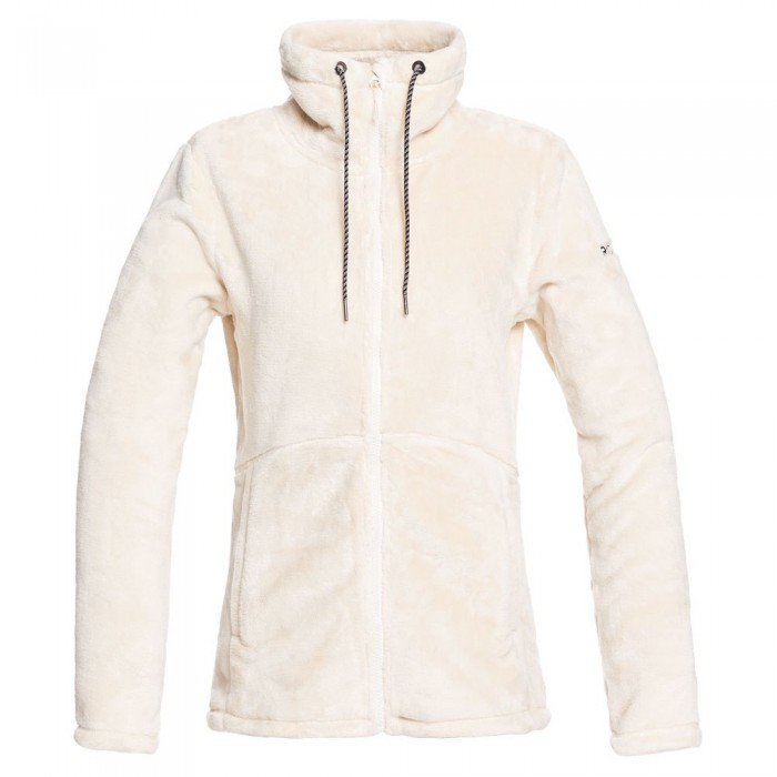 [해외]록시 Tundra Fleece 14137589330 Angora