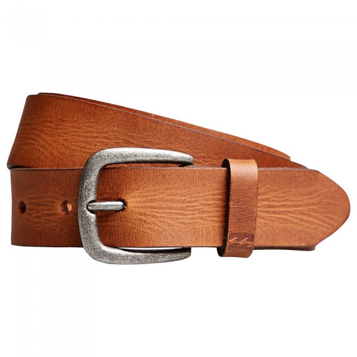 [해외]빌라봉 All Day Leather 14137266682 Hash