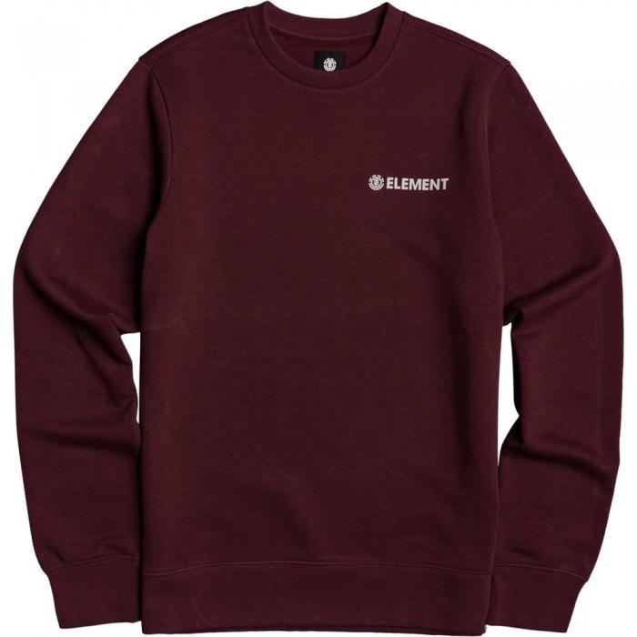 [해외]엘레먼트 Blazin Chest 14137671724 Vintage Red