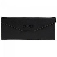 [해외]SINNER Triangle Folding Case M 5137755918 Black