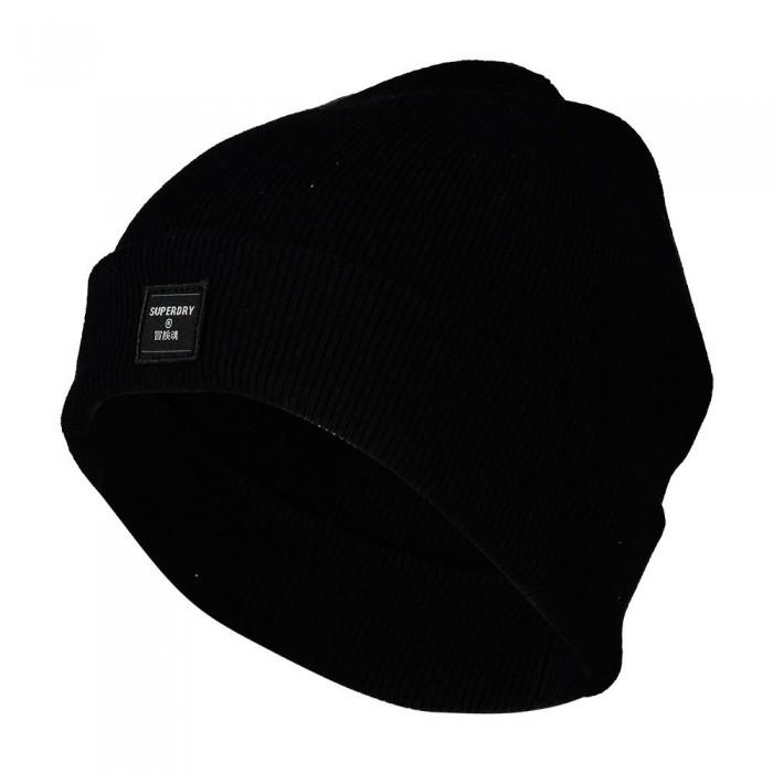 [해외]슈퍼드라이 Fine Lux 137560900 Black