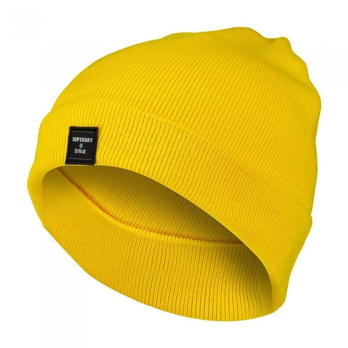 [해외]슈퍼드라이 Fine Lux 137560902 Staten Yellow